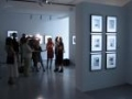 2011, 14th of July. Opening of the exhibition «20 years of Photounion»