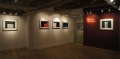 "07.09 - 20.10.2012 ""Cultural Treasures"" Jennifer Norback Fine Art Gallery, Chicago, USA"