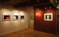 "07.09 - 20.10.2012 ""Cultural Treasures"" Jennifer Norback Fine Art Gallery, Chicago, Illinois,USA"